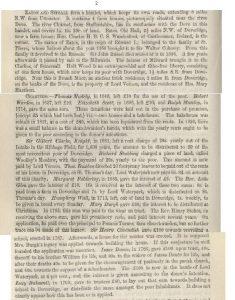 Doveridge page 2